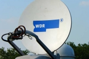wdr08g